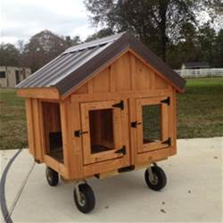 build rabbit hutch diy indoor rabbit cage make your own rabbit hutch