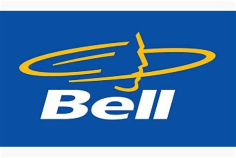 Bell Mobil Bell Mobility Told To Estimate Costs Of Shorter Phone Deals Metro News