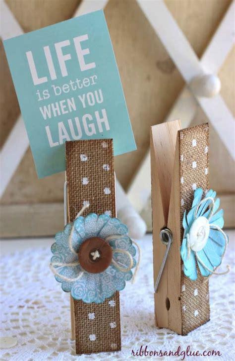 diy burlap crafts 50 creative diy projects made with burlap