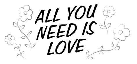 You Need Is all you need is 50th anniversary the beatles story