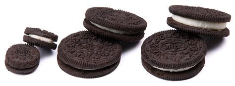 oreo cookies file oreo size variations jpg wikimedia commons