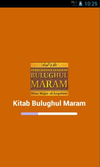 Bulughul Maram By Mauna Store kitab bulughul maram for pc choilieng
