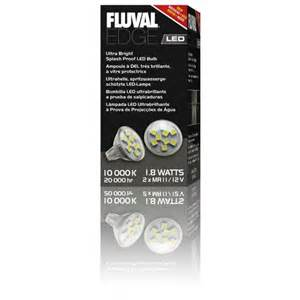 fluval edge led beleuchtung fluval edge led bulbs globes lights amazing