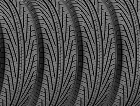directional tires pros  cons blains farm fleet blog