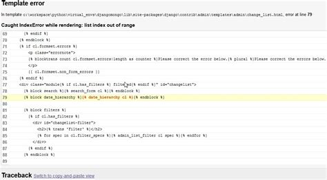 Django Kombu Tutorial | django unable to display celery tasks in djcelery admin