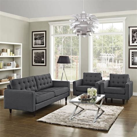 decorating living room with grey sofa area rugs with grey rugs ideas
