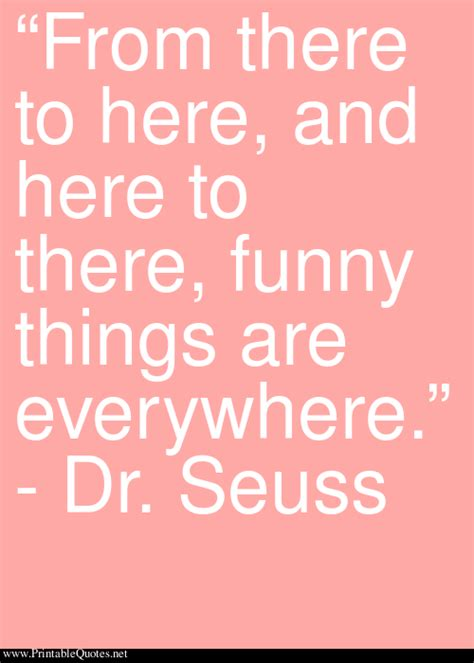 printable humorous quotes printable life quotes funny quotesgram