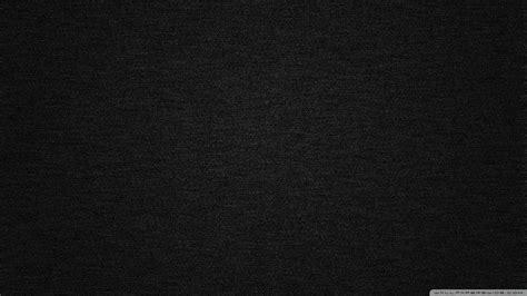 black noise pattern download black noise wallpaper 1920x1080 wallpoper 444646