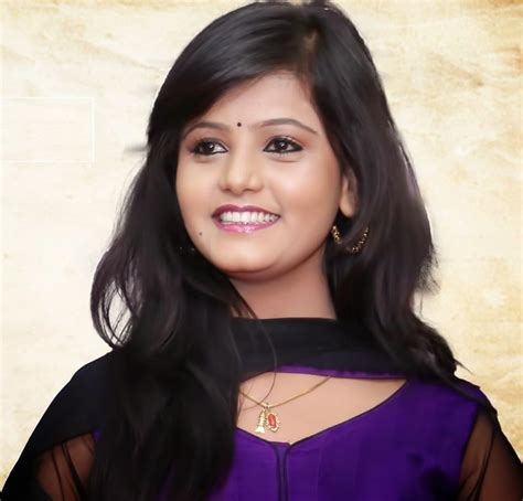 kannada film actor sudha rani date of birth celebrity profiles