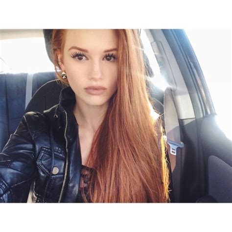 madelaine petsch peso riverdale actress tumblr