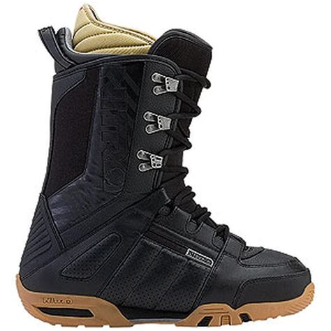 nitro boats clothing nitro anthem snowboard boots men s peter glenn