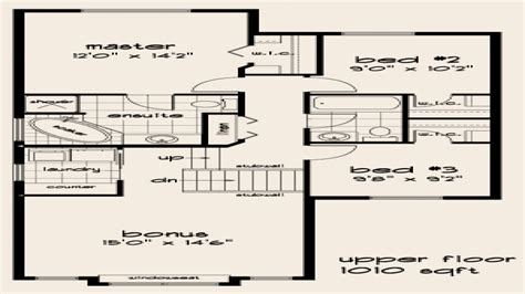 lakeside floor plan lakeside house floor plans view post at lakeside floor