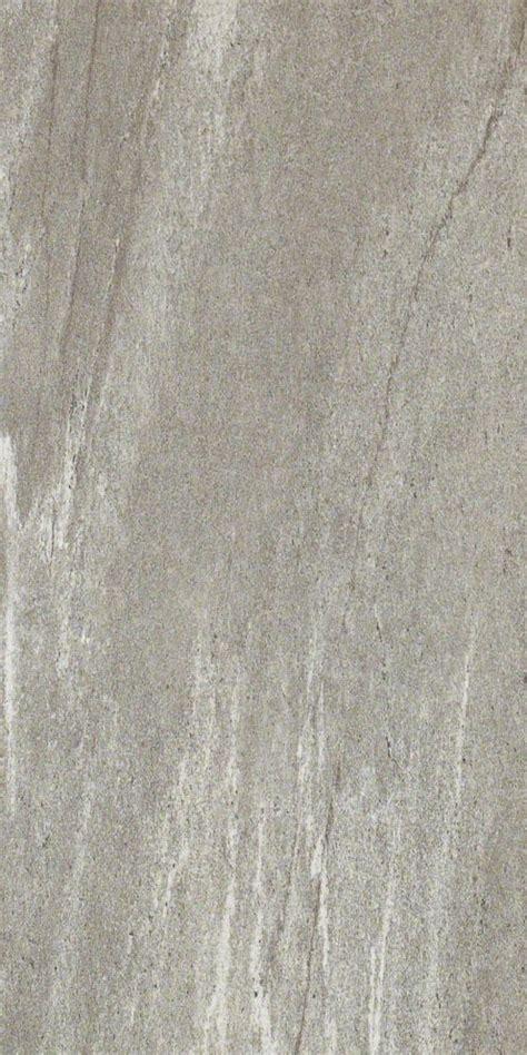"""Shaw Journey Tile Zurich Luxury Vinyl Flooring 12"""" x 24"""