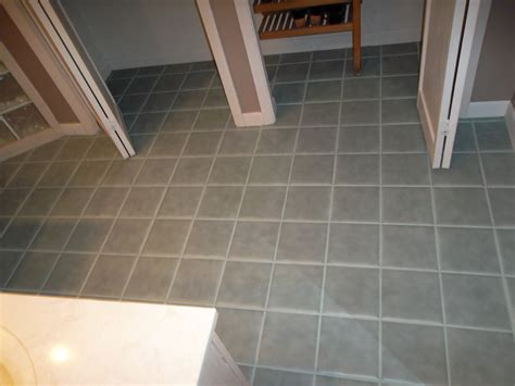 Get Tile Now Get Tile Now 28 Images 25 Best Ideas About Transition