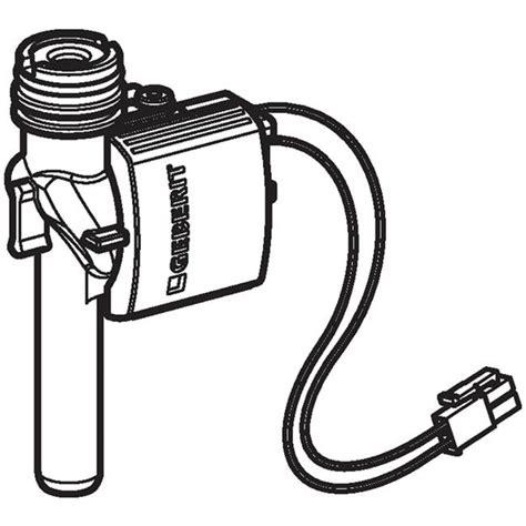 Plumbing Supply Lewisville Tx by Geberit Plumbing Supplies H2o Supply Inc Lewisville
