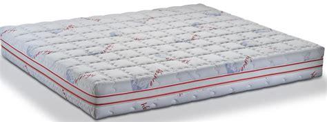 miglior materasso al mondo migliori materassi al mondo best casa collection