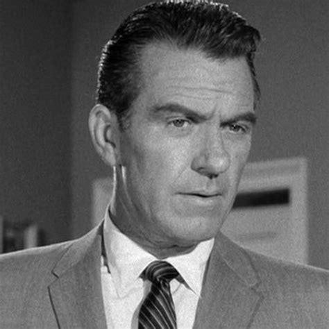 lukas burton quot not for hire quot 1959 the set up 1 18 tv season