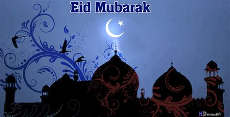 free wallpaper eid mubarak chand rat eid mubarak free wallpaper 15182 wallpaper