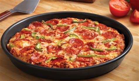 Dominos Gift Card Deal - domino s pizza deal 10 gift card for 5