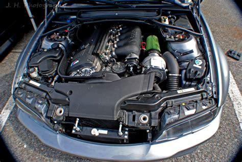 bimmerboost best e46 m3 s54 supercharger kit value ttfs