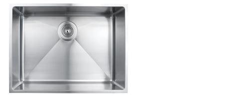 Evier Cuve Profonde by Evier Cuve Profonde Interesting Evier Cuisine Bac