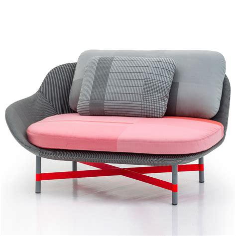 Ottoman Daybed Moroso Furniture Osetacouleur