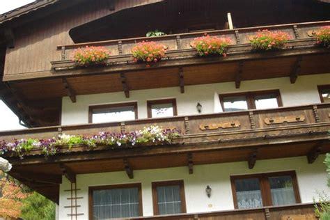 Prato Alla Drava Appartamenti by Appartamento Bachmann Prato Alla Drava Alta Pusteria