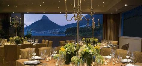 wedding venues in cape town south africa cape town wedding venues south wedding venues