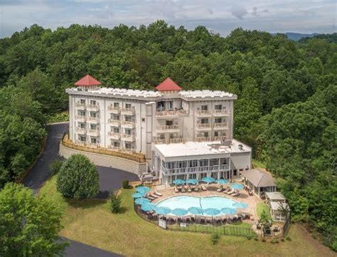 valhalla resort hotel helen ga reviews photos
