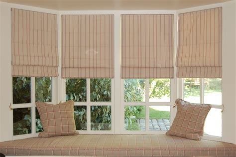 roman curtains lowes 100 outdoor roll up shades lowes ideas lowes mini blinds