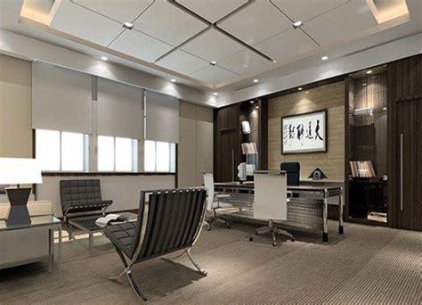 layout ruang kantor terbuka 5 tips feng shui ruang kantor rumah dan gaya hidup