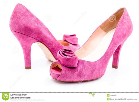 get high quality pink dress shoes