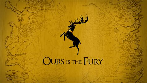 house baratheon house baratheon a song of ice and fire wallpaper 29965901 fanpop
