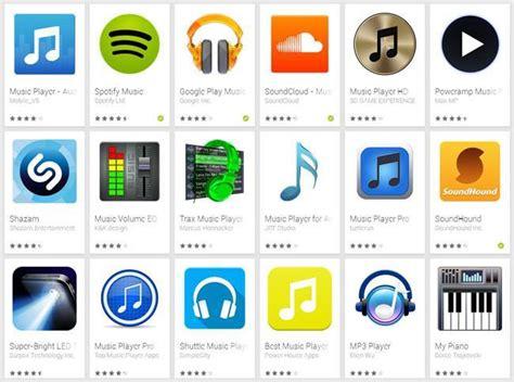 descargar bajar musica gratis para android da igual que ipod haya muerto la m 250 sica lleva tiempo en