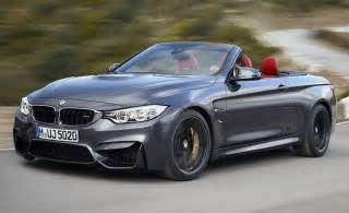 Bmw M4 For Sale Front Quarter View