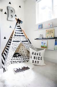 Modern Toddler Boy Bedroom Ideas Modern And Minimalistic Toddlers Room Tour With And