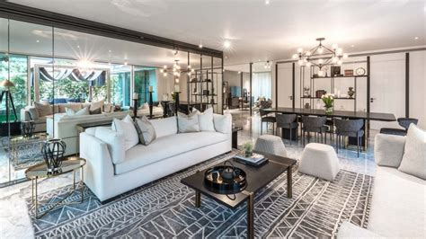 interior design ideas mumbai apartments sussanne khan designed apartment is the home we all want
