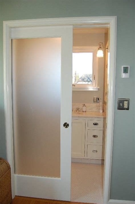 Glass Pocket Doors For Bathroom Glass Pocket Door For Bathroom To Connect With Us And Our Community Of From Australia