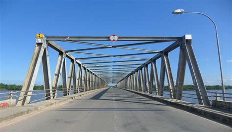 desain kaos jembatan jembatan dondang 2 jadiberita com