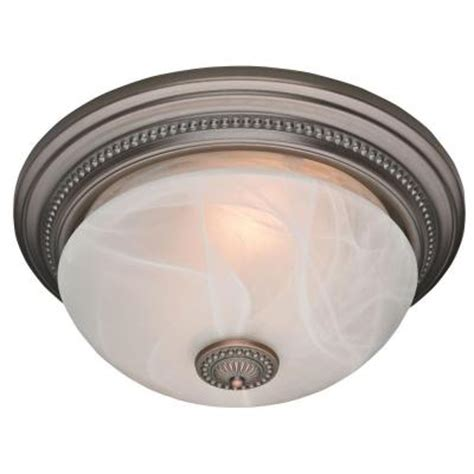 decorative bathroom fan hunter ashbury decorative imperial bronze 70 cfm ceiling
