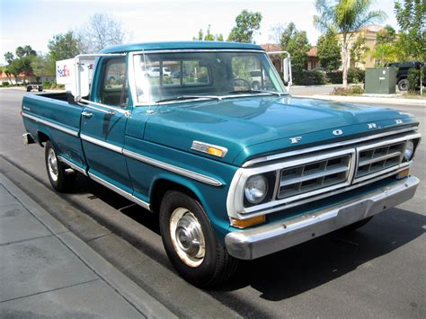 ford  truck  ford  truck  auto consignment san diego private