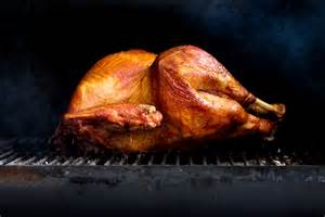 traeger thanksgiving turkey traeger smoked turkey