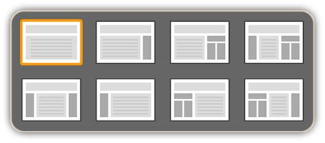 facility layout adalah nedy kynes com cara menganti teplate pada blog