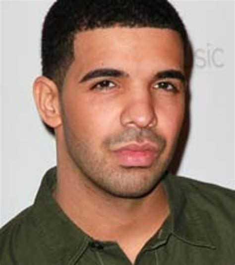 drake tattoo on forehead of his name on s forehead is shocking