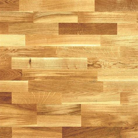 Hardwood Floor Materials Isprung The Ideal Home Sports Flooring Sports Flooring