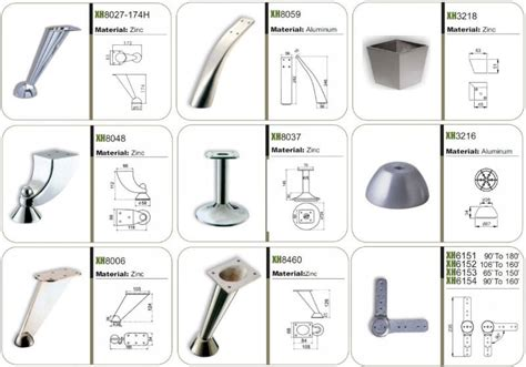 Furniture And Accessories Furniture Fittings Furniture Accessories Furniture