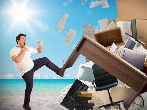 common mistakes made during office furniture moving and