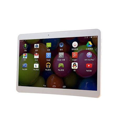 Komputer Tablet 10 Inch 10 inch mtk6572 3g mini pc tablet phone with 1gb ram 16gb