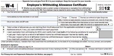 w 4 supplemental wages irs income tax withholding form designer tables reference