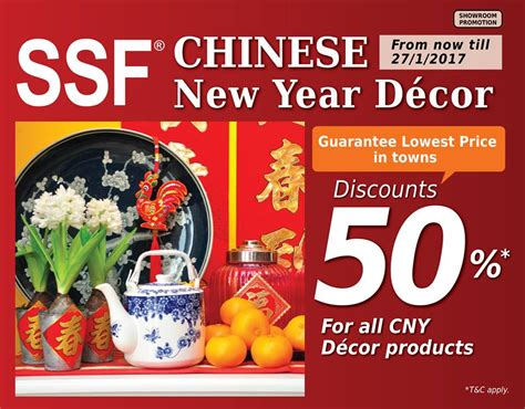 new year restaurant 2016 malaysia new year 2016 restaurant promotion malaysia 28 images